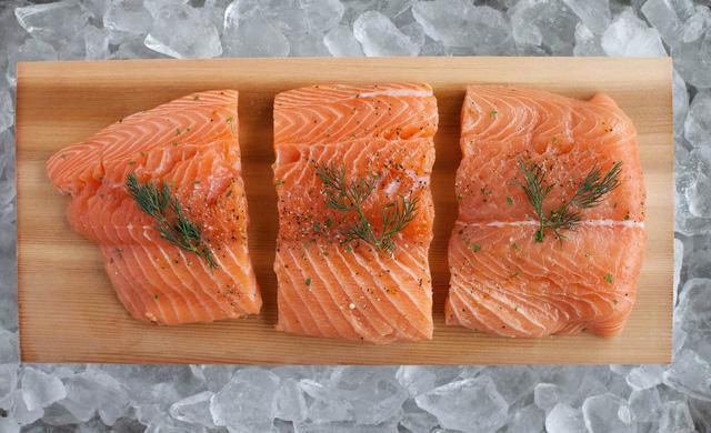 Những thực phẩm giúp phục hồi sức khỏe nhanh chóng - ảnh 3