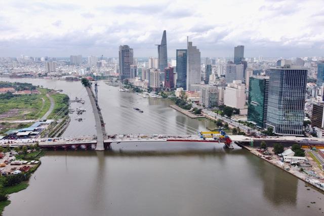 Từ 16/9, TP Hồ Chí Minh cho nhiều loại hình kinh doanh mở cửa đến 21h - ảnh 2