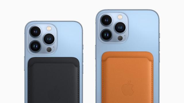 Mua iPhone 13 ở đâu rẻ nhất? - ảnh 2