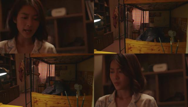 11 tháng 5 ngày - Tập 23: Đăng ốm nằm một mình trong phòng, Nhi bỗng nhiên thấy thương - ảnh 1