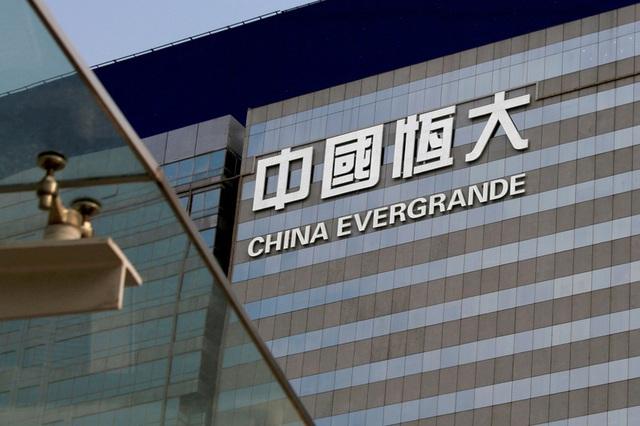 Bom nợ Evergrande có trở thành Lehman Brothers? - ảnh 2