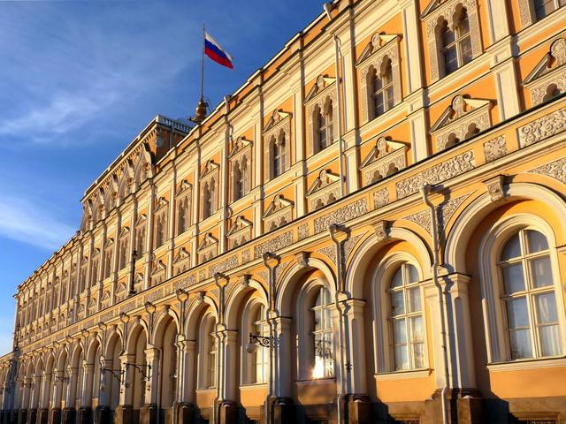 Chiêm ngưỡng 10 cung điện lỗng lẫy nhất thế giới - Ảnh 2.