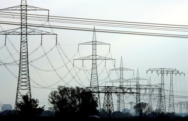 """Châu Âu tìm lời giải cho bài toán giá điện tăng """"phi mã"""" - ảnh 1"""