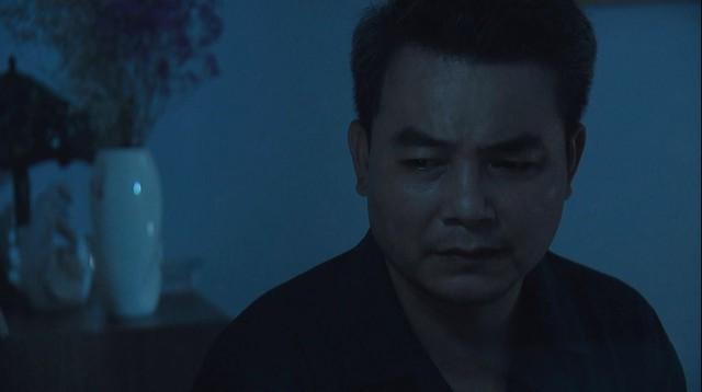Hương vị tình thân phần 2 - Tập 31: Bà Xuân tham gia cuộc thi sắc đẹp, bị lừa lập quỹ từ thiện - Ảnh 1.