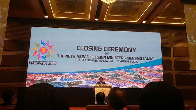 (photo: asean.org)