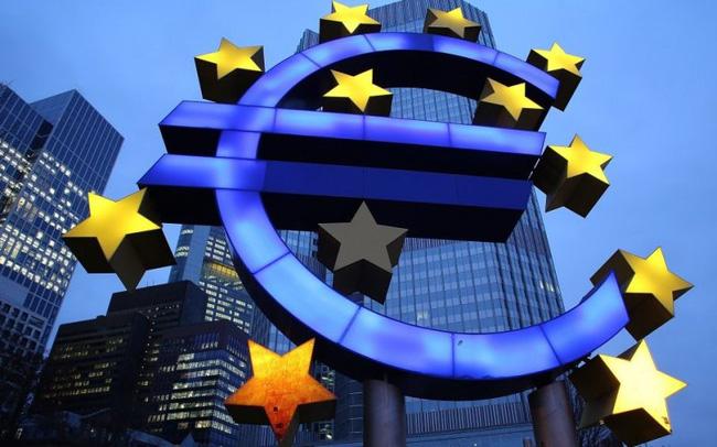Khu vực Eurozone xây dựng quỹ bình ổn tài chính mới - ảnh 1