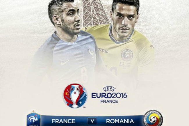 khai mac euro 2012 tren kenh nao