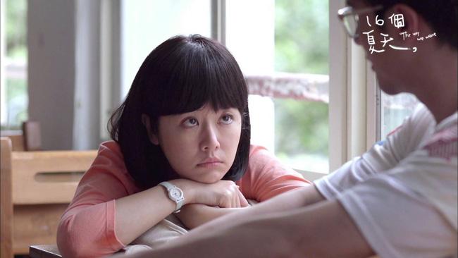 VTV.vn - Với kiểu tóc ngắn cùng phần mái ngố - Lâm Tâm Như đã thay đổi hoàn  toàn hình tượng, thành một Đường Gia Ny trong sáng nhưng cũng rất mạnh ...