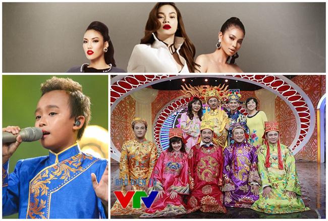 Vtv.vn - Cùng Diva Hồng Nhung, Mỹ Tâm, Noo Phước Thịnh đón Tết trên VTV   VTV.VN / Giao diện của tivis theo đánh giá của nhiều khán giả, tv101vn cũng là một trang web đáng tin cậy để theo dõi xem vtv1.
