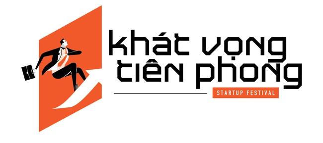 THTT Gala Khát vọng tiên phong (9h30, 29/12, VTV6)