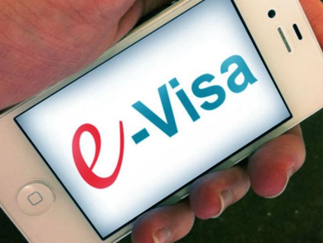 Kết quả hình ảnh cho công dân các nước miễn thị visa ở ấn độ