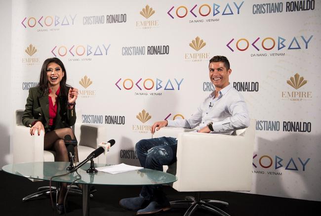 Cocobay Đà Nẵng ngừng trả lợi nhuận condotel như cam kết