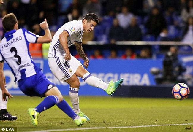 VTV.vn - Giải VĐQG Tây Ban Nha La Liga sẽ là tâm điểm của bóng đá châu Âu  loạt trận tối nay, rạng sáng mai khi cả Real Madrid và Barcelona đều ...