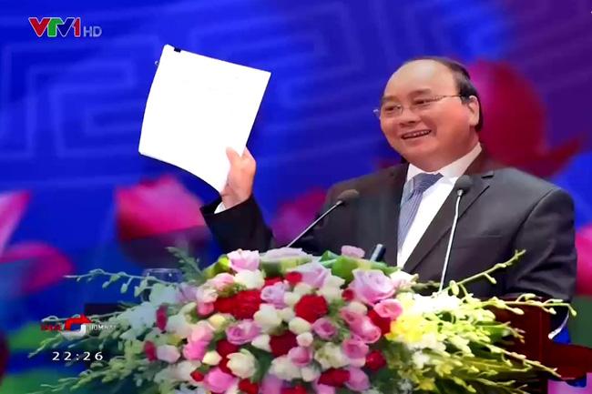 Chỉ thị 20 - Tin vui lớn với cộng đồng doanh nghiệp Việt - ảnh 1
