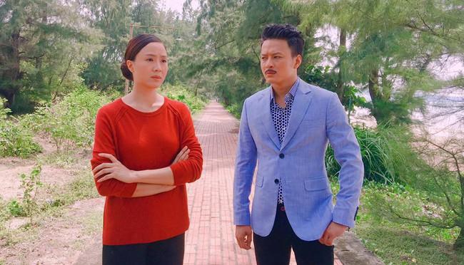 Khán giả háo hức mong chờ sự tái hợp của cặp đôi nhiều duyên nợ Hồng Đăng - Hồng Diễm - ảnh 4