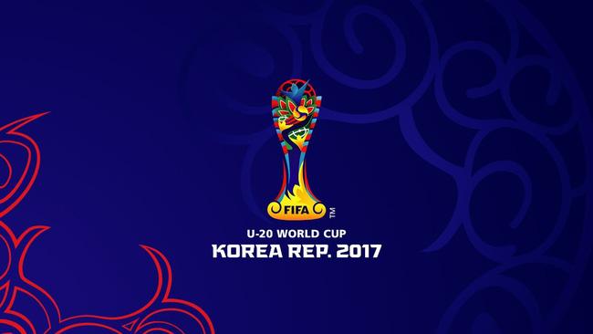 Đài THVN khẳng định tuyệt đối tôn trọng bản quyền FIFA U20 World Cup 2017 - ảnh 2