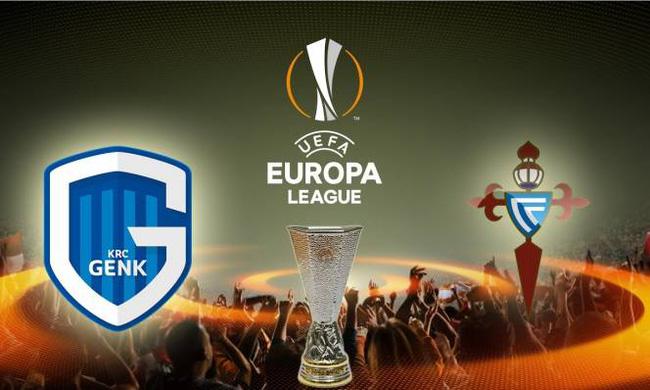 02h05 ngày mai (21/4), trực tiếp tứ kết lượt về Europa League trên VTV3 & VTV3HD: Genk - Celta Vigo - ảnh 1