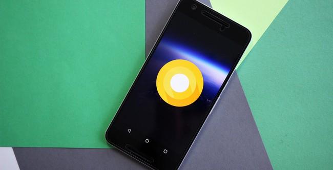 Google sẽ trình làng Android O vào ngày 21/8 vì lý do không thế tin nổi - ảnh 2
