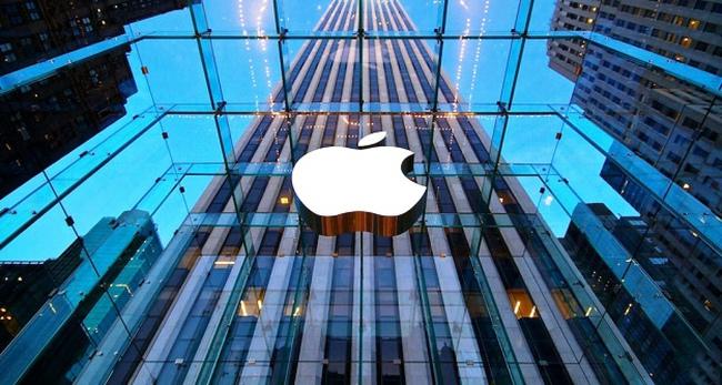 Apple sẽ sớm giành lại ngôi á quân trên thị trường smartphone - ảnh 1