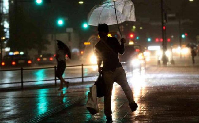 Kết quả hình ảnh cho mưa lớn sydney