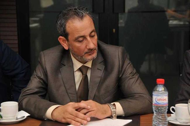 Libya quyết định đình chỉ chức vụ Bộ trưởng Bộ Quốc phòng - ảnh 1
