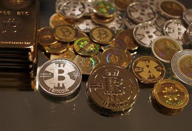 """Trung Quốc: Lệnh cấm giao dịch Bitcoin không ảnh hưởng tới hoạt động """"đào bitcoin"""" - ảnh 2"""