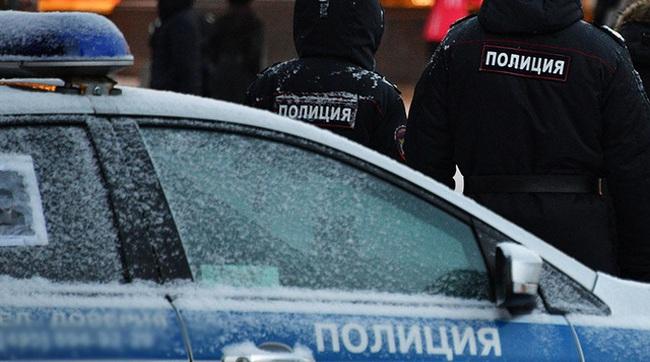 Xả súng tại trụ sở An ninh Liên bang Nga: 2 người thiệt mạng, hung thủ bị tiêu diệt - ảnh 1
