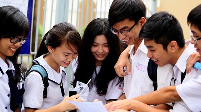 Học viện Báo chí và Tuyên truyền công bố phương án tuyển sinh 2018 - ảnh 2
