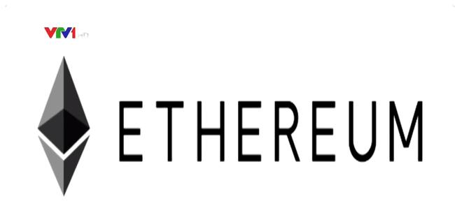 Ethereum sụt giá xuống thấp nhất 7 tuần - ảnh 1