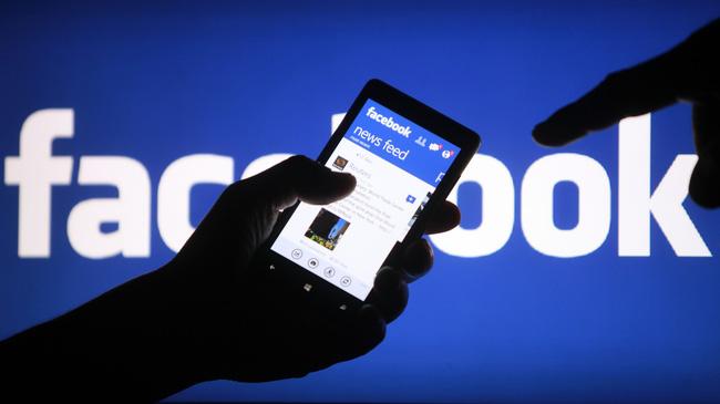 Kết quả hình ảnh cho Dùng ảnh người khác tạo tài khoản Facebook bị phạt 10-20 triệu đồng