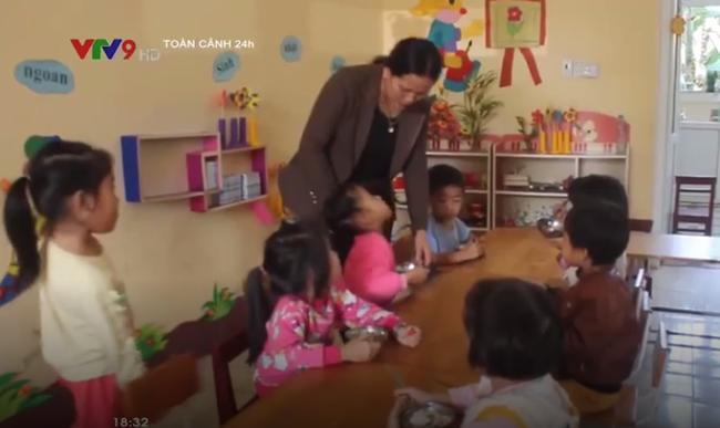 Thanh Hóa: Giáo viên mầm non kêu cứu vì bị nợ lương - ảnh 2