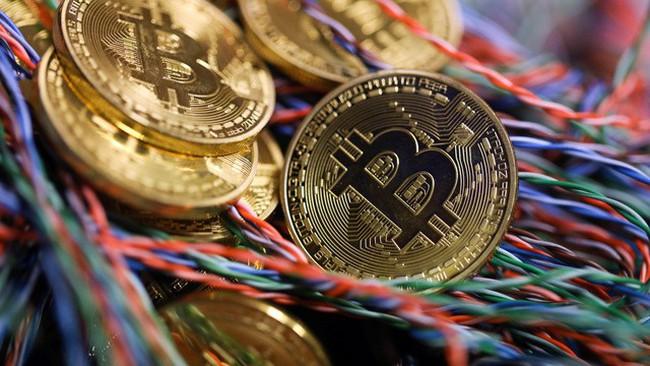Hacker đánh cắp hơn 70 triệu USD tiền ảo sau khi giá Bitcoin lập đỉnh - ảnh 2