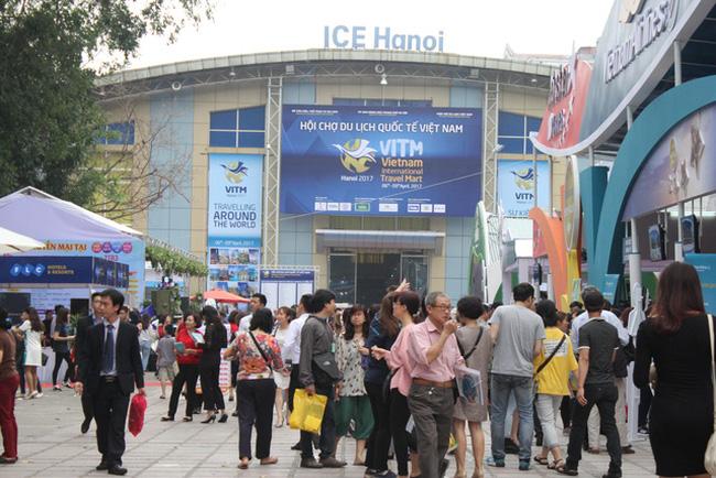 Du lịch Việt tìm cơ hội mới trong trạng thái bình thường mới - ảnh 2