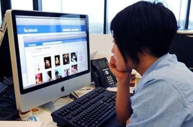 kỹ năng bán hàng qua facebook