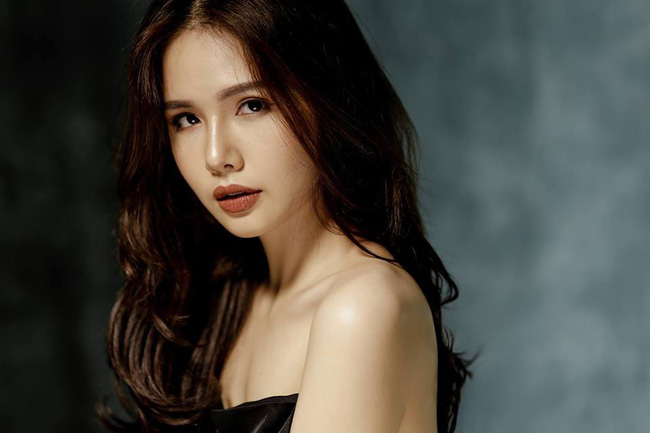 Phanh Lee: Nụ hôn say đắm với Đình Tú chỉ quay đúng 1 lần nhờ ...