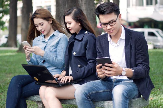 56.000 tin nhắn rác được chặn trong tháng 9 - ảnh 1