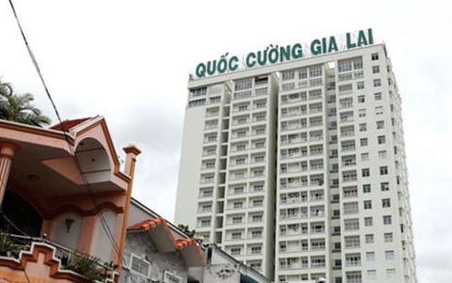 QCG: Hoàn thành 90% kế hoạch lợi nhuận - ảnh 1