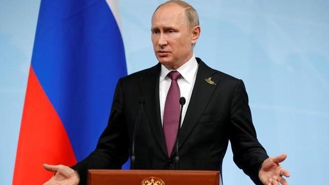Nga tăng quân nhân trong lực lượng vũ trang
