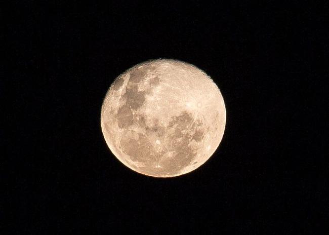 Nhật Bản hé lộ thời điểm đưa người lên Mặt Trăng - ảnh 2