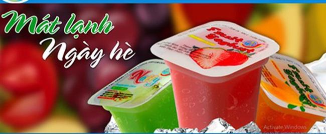 Công ty TNHH Long Hải: Chất lượng sản phẩm là gốc rễ của thương hiệu - ảnh 3