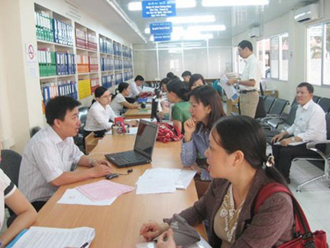 Bộ Công Thương rà soát thủ tục hành chính, điều kiện kinh doanh - ảnh 2