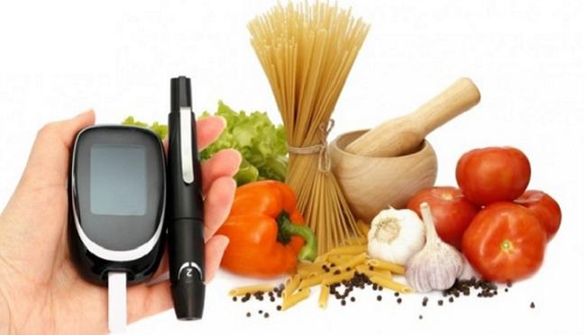 Những cách phòng ngừa bệnh tiểu đường tuýp 2 hữu hiệu - ảnh 1