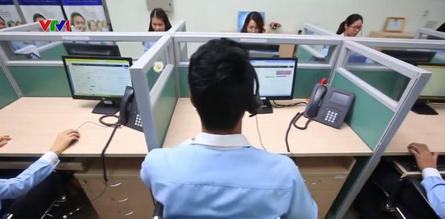 Chương trình chăm sóc khách hàng tại đại lý xe Ford Sài Gòn