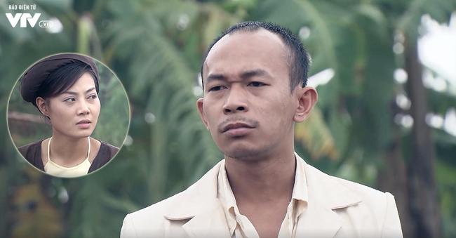 Tập 11 phim Thương nhớ ở ai: Quyết lấy Nương, Đột chấp nhận mất chức Chủ tịch xã? - ảnh 2