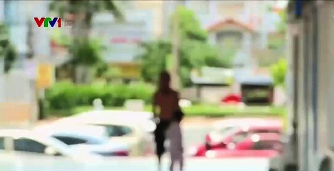 TP.HCM: Số vụ án xâm hại trẻ em gia tăng đáng lo ngại - ảnh 1