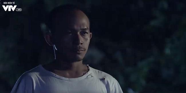 Tập 25 phim Thương nhớ ở ai: Không nhịn được nữa, Đột quyết định làm liều với Nương? - ảnh 2