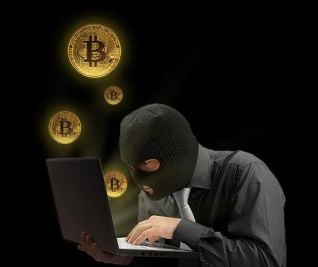 Nhật Bản: Tin tặc tấn công sàn tiền ảo đánh cắp hơn nửa tỷ USD - ảnh 2