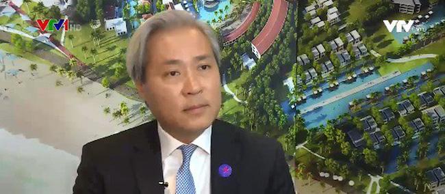 Góc nhìn về thu hút FDI vào Việt Nam - ảnh 1