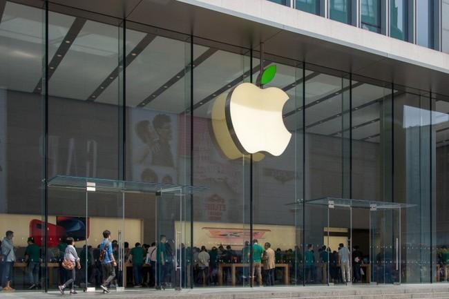 Apple đang móc túi người dùng nhiều hơn bao giờ hết - ảnh 2