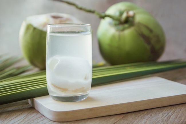 Kết quả hình ảnh cho nước dừa.